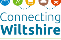 Wiltshire Council Launch Sustainable Travel Website